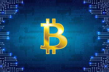 Top 5 Crypto Payment Processor Gateways For Your Business