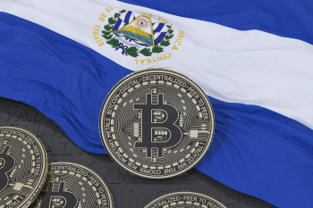 El Salvador Announces BTC Tax Exemption by the Government for Foreign Investors