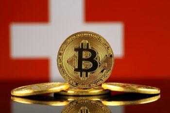 Switzerland Grants SEBA Bank License For Liquid Crypto Funds