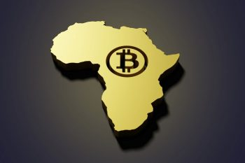 African Crypto Market Expands by 1200% since 2020: Chainalysis