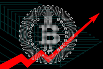 Bitcoin Price Sky-rocket To New Heights In 2021