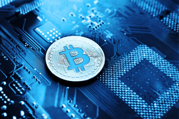 10 Reasons To Use A Crypto Payment Processor