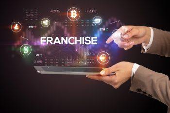 PayBito Invites Franchise Partnerships Seeking Expansion