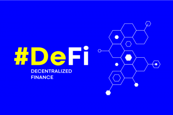 5 Reasons Why DeFi Platforms Must Be Allowed On a Moderate Leash