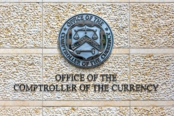 Crypto Has Finally Entered the Operating Plan of the OCC