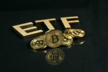 SEC Nods to First US Futures-based Bitcoin ETF Launch