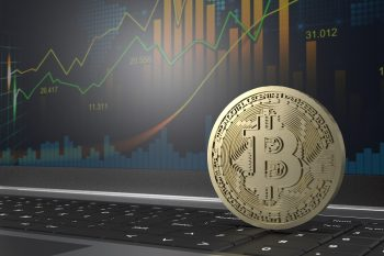 Bitcoin Price Hike: A Boon For the Global Crypto Market
