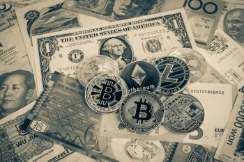 Effortless Earning Using Six Crypto Passive Income Generators